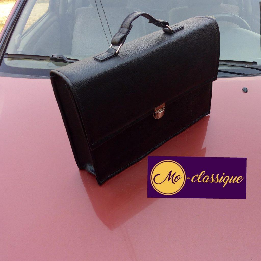 mo-classique bag