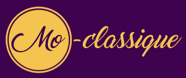 mo-classique logo