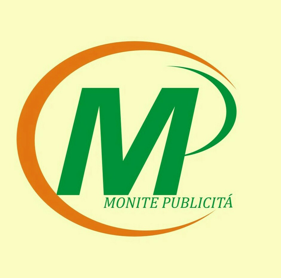 go global - monite logo