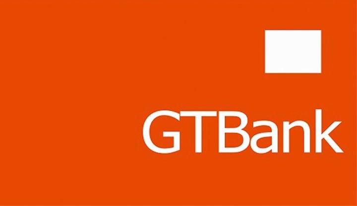 Guaranty_Trust_Bank Ekiti state
