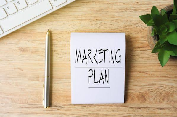 4 POWERFUL WAYS TO PLAN YOUR MARKETING STRATEGIES AS A YOUNG START-UP OR ENTREPRENEUR