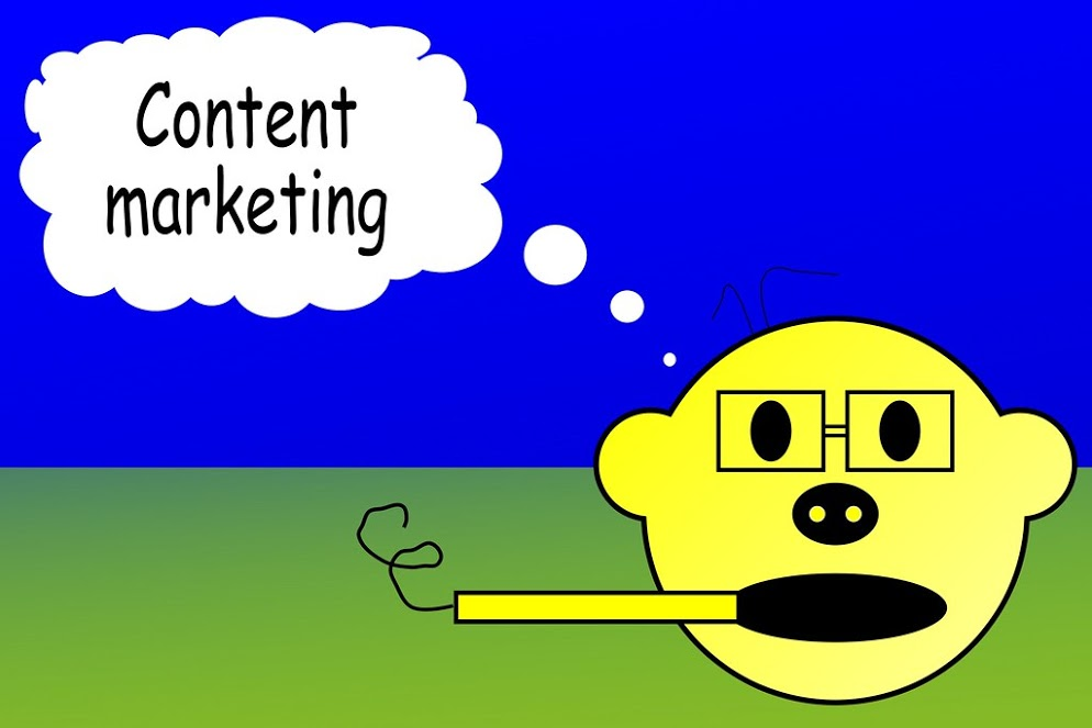 5 Secrets of Content Marketing that will Transform Your Business