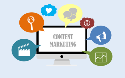 Why is Content Marketing important to my business