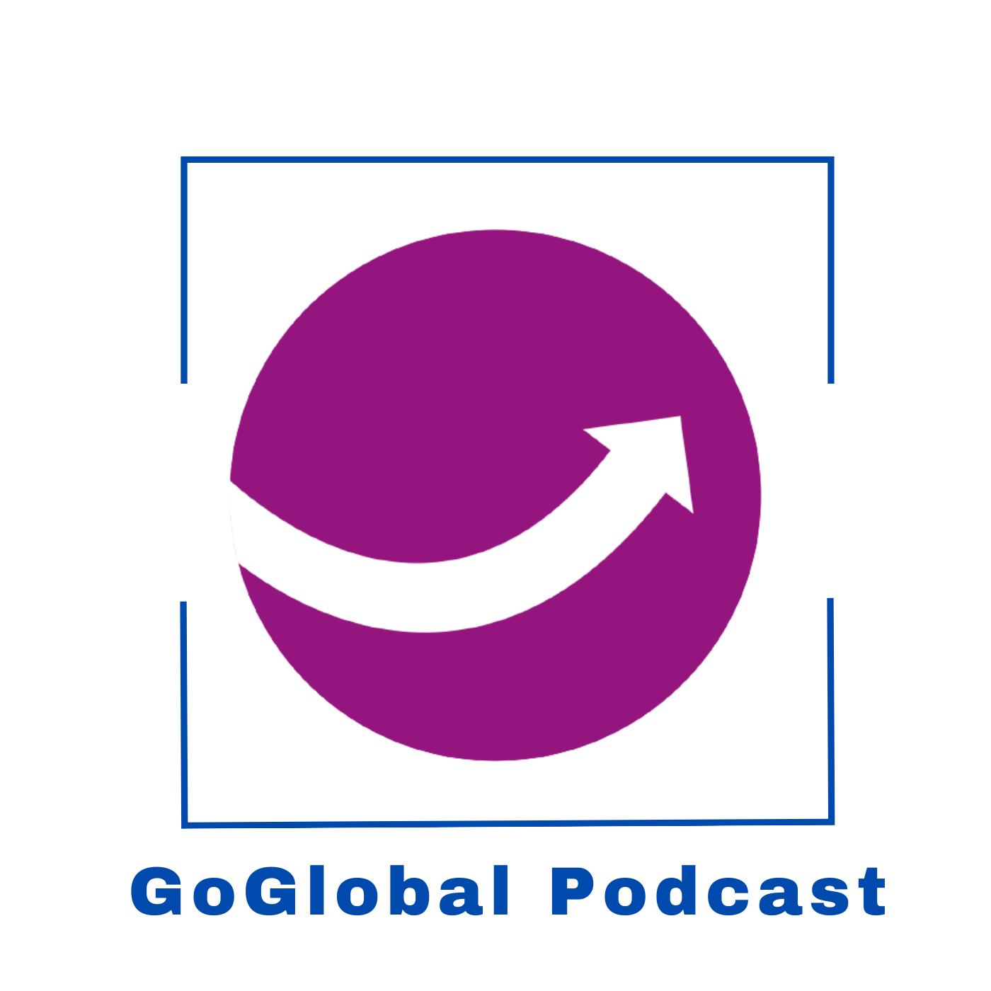 GoGlobal Podcast